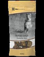 Buffalo-Lungmd