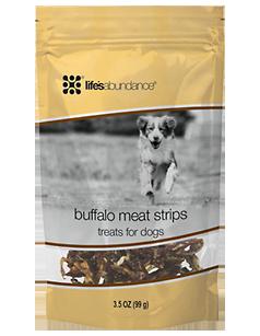 Buffalo-Stripsmd