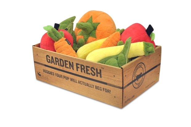 Garden Fresh Toys_B2B_1