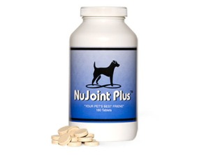 nujoint-plus-wafers-dog-supplements-canine
