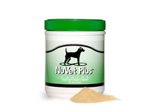nuvet-plus-powder-dog-supplements-canine