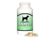 nuvet-plus-wafers-dogs-supplements-canine